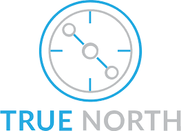 True North Advisory