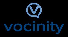 Vocinity_Logo_1-01-01 (1)